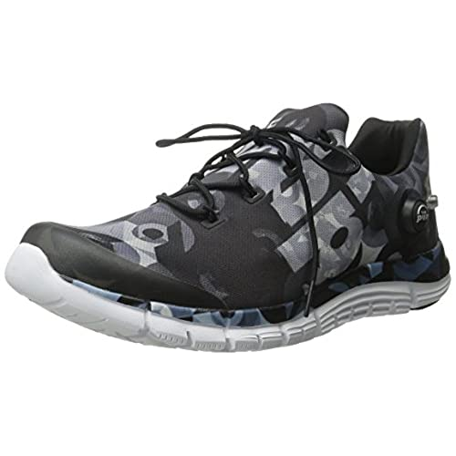 discount reebok shoes, reebok zpump fusion ag with black