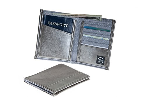 viator-gear-rfid-armor-passport-wallet-made-in-the-usa-milano-silver