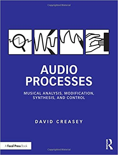 audio-processes-musical-analysis-modification-synthesis-and-control