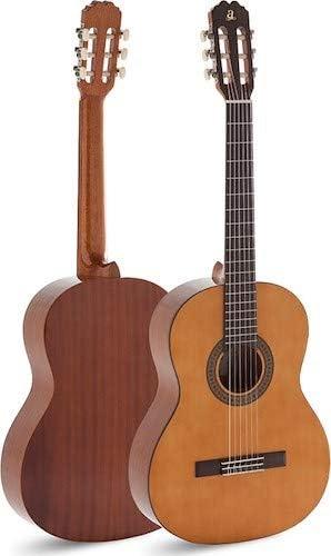Admira - Inicio Paloma: Amazon.es: Instrumentos musicales