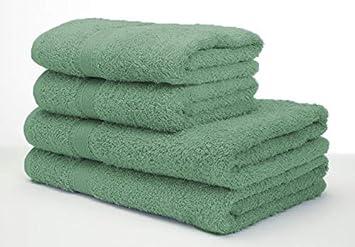 In White Musbury Supersoft 600gms Towel Range 39//59 Bath Sheet 100//150cm