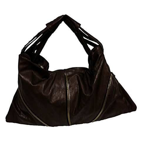 delphine-large-tote-bag-brown