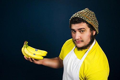 fruit portraits - 5