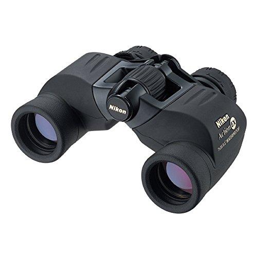 Nikon 7237 Action 7x35 EX Extreme All-Terrain Binocular