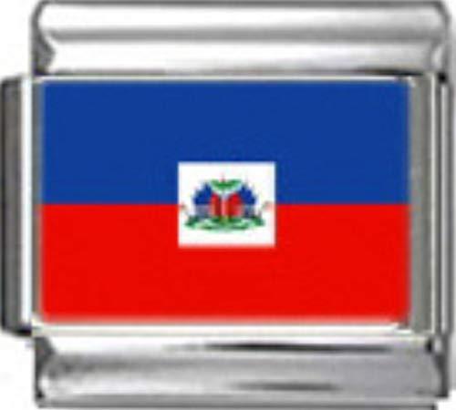 Stylysh Charms Haiti...