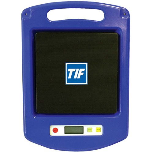 Robinair TIF9030 Compact Refrigerant Scale product image