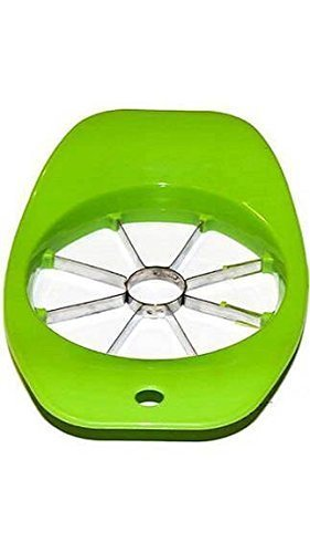 Tosmy-Stainless-Steel-Premium-Apple-Cutter-Multicolour
