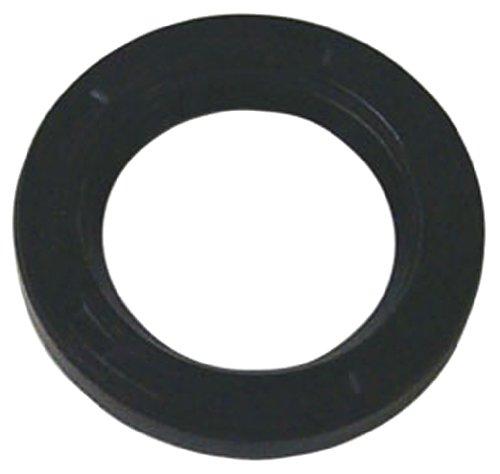 Sierra International 18-0266 Oil Seal