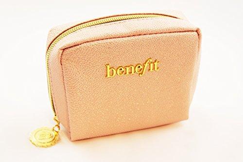 Mini Cosmetic Bag - 1