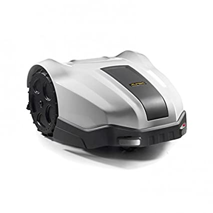 Alpina AR1 500 cortadora de césped - Cortacésped (Robotic lawnmower, 25 cm, 2