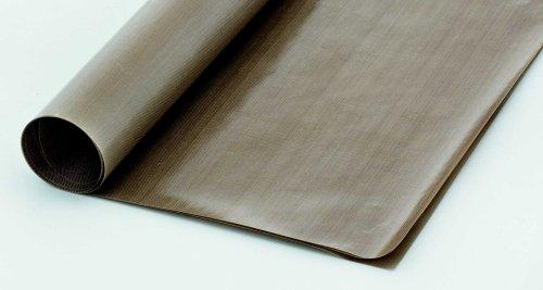GSD Dauerbackfolie aus Glasgewebe (1 Stück)