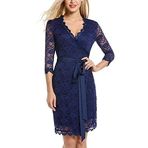 Dress For Wedding Guests: Amazon.com