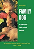 img - for Family Dog: A Simple and Time-Proven Method (NA) book / textbook / text book