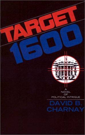 Download Target 1600 pdf epub