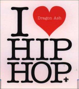 amazon i love hip hop dragon ash j pop 音楽