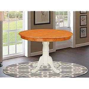41E27amz3FL._SS300_ Coastal Dining Tables & Beach Dining Tables