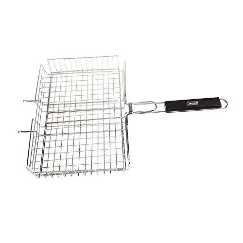 coleman grill utensils - 8