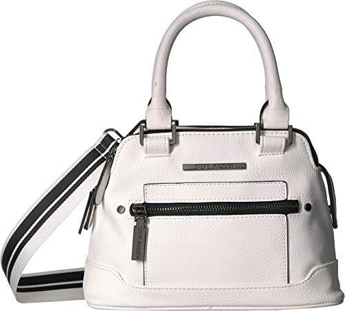 Steve Madden Handbags - 6