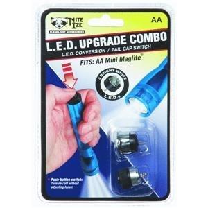 Combo Upgrade Kit ()