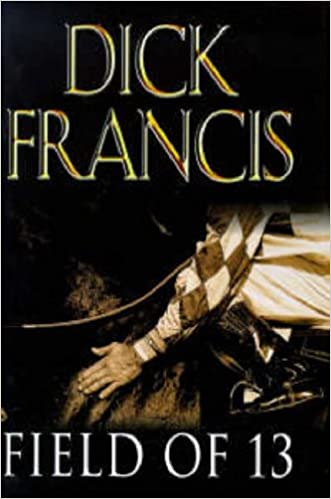 field Dick francis