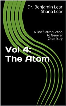 introduction to general chemistry pdf