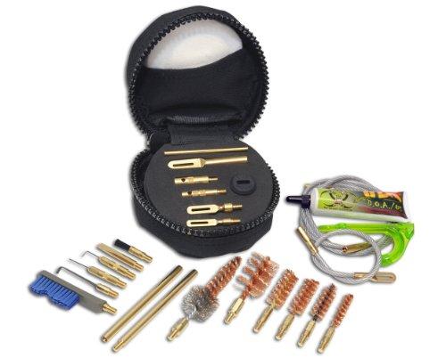Otis Zombie Gun Cleaning System from Otis Technology