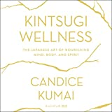 by Candice Kumai (Author, Narrator), Caitlin Kelly (Narrator), HarperAudio (Publisher) (35)  Buy new: $20.52$19.95