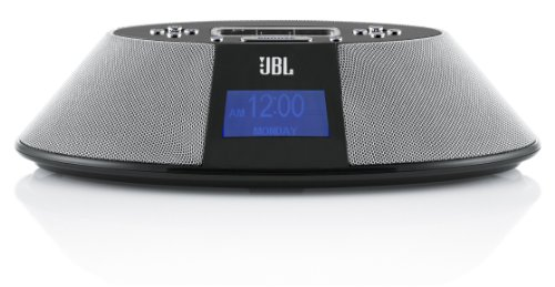 jbl time machine - 3