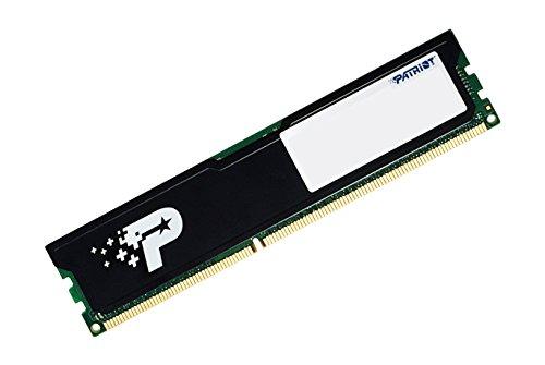4gb single module 1600mhz ddr3 - 7