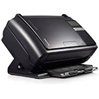 Kodak i2620 Color Document Scanner Auto Document Feeder ADF for Govt (1722719)