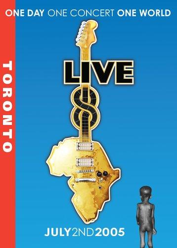 live-8-toronto