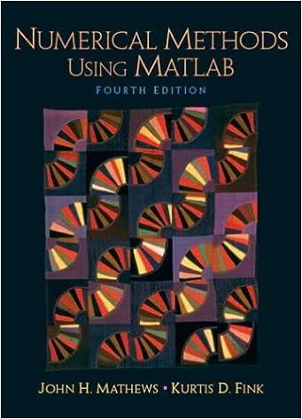 METODOS NUMERICOS CON MATLAB - MATHEWS 41E2B9947HL._SX339_BO1,204,203,200_