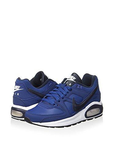 36 Chaussures de 440 844352 Sport EU Nike Garçon nwgaq6xEF