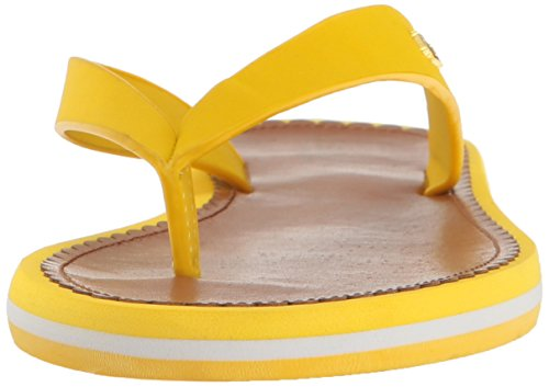 Ryanne Lauren Ralph Lauren Yellow Women's Vibrant 4FT7tqw