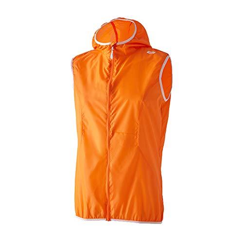 42K Running – Technische vest, waterdicht.