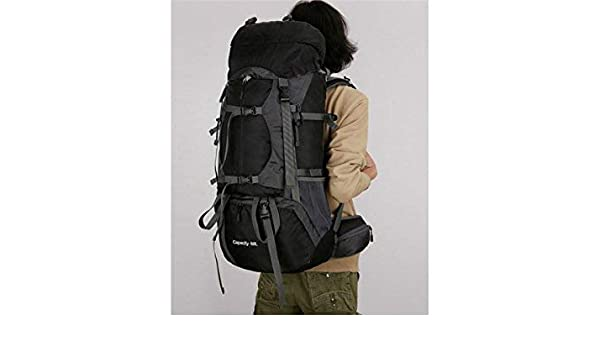 08a89dd76db2 Amazon.com : Goodscene Sports Daypack Bag Outdoor and Indoor Large ...