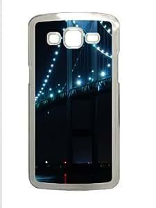 Samsung Galaxy Grand 2 7106 Case,Samsung Galaxy Grand 2 7106 Cases - Newport Bridge Rhode Island PC Custom Samsung...