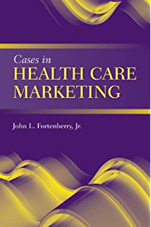 Amazon essentials of health care marketing ebook berkowitz cases in health care marketing fandeluxe Choice Image