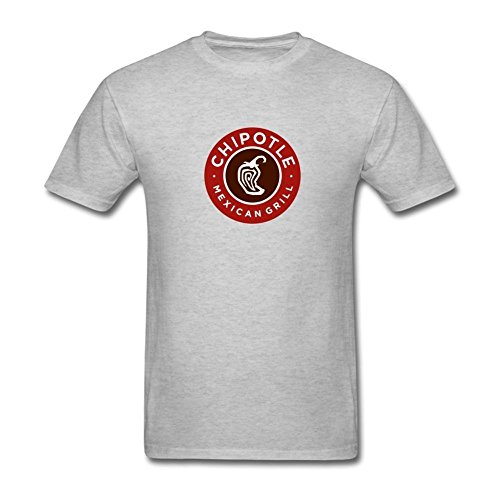 zhengxing-mens-chipotle-mexican-grill-logo-t-shirt-l-colorname-short-sleeve