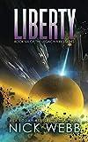 Liberty: Book 6 of the Legacy Fleet Series