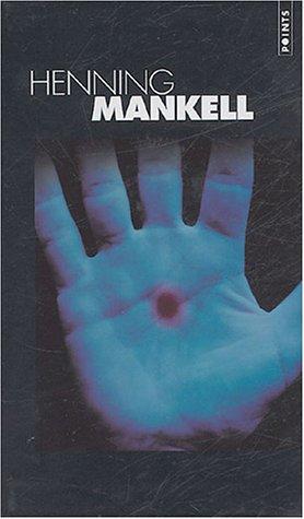 - Henning Mankell Coffret en 3 volumes : Meurtriers sans visage ; La muraille invisible ; Les chiens de Riga
