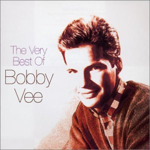 Bobby Vee - The Best Singles Of All Time - The Sixties (CD2) - Zortam Music