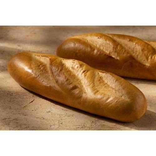 Gonnella French/Italian Bread Dough, 19 Ounce -- 21 per case. by Gonnella Baking (Image #1)