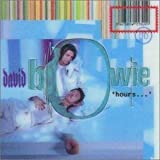 Hours by David Bowie (1999-09-29)