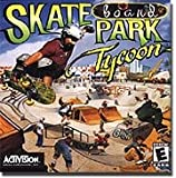 Skateboard Park Tycoon - Best Reviews Guide