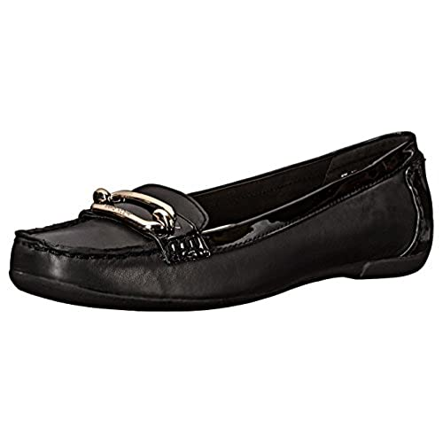 calvin klein shoes iflex scrubs for sale