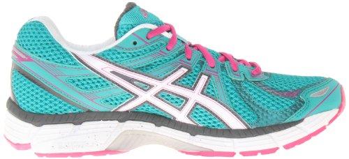 ASICS Women's GT-2000 Running Shoe