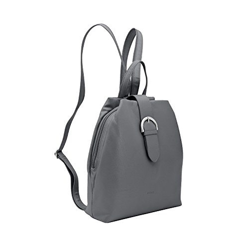 Picard Luis - Mochilas Mujer graphit