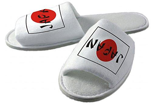 Pantofole Giappone Kdomania Pantofole Pantofole Kdomania Giappone 5PgqHOwqf