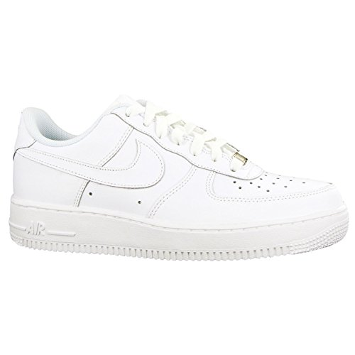 nike air force one low - 2